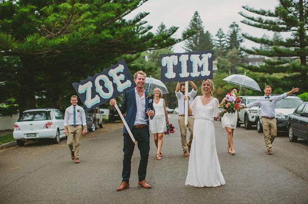 ben-adams-white-wedding-beach-coastal-barefoot-bride26