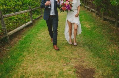 ben-adams-white-wedding-beach-coastal-barefoot-bride29