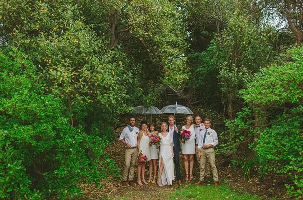 ben-adams-white-wedding-beach-coastal-barefoot-bride30