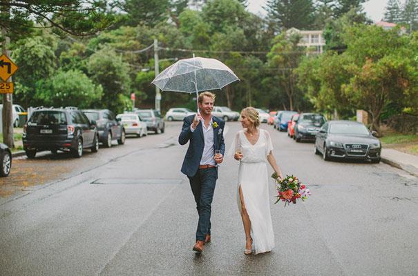 ben-adams-white-wedding-beach-coastal-barefoot-bride32