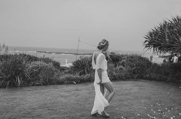 ben-adams-white-wedding-beach-coastal-barefoot-bride33