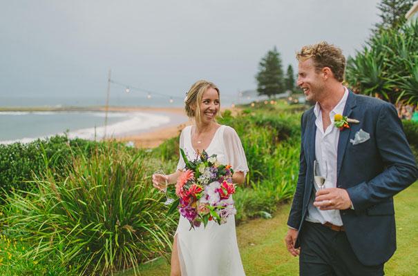 ben-adams-white-wedding-beach-coastal-barefoot-bride35