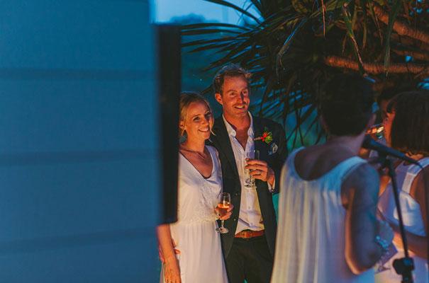 ben-adams-white-wedding-beach-coastal-barefoot-bride40