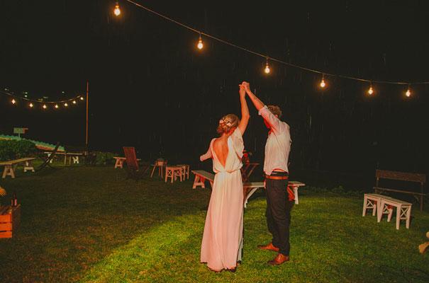 ben-adams-white-wedding-beach-coastal-barefoot-bride41