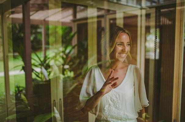 ben-adams-white-wedding-beach-coastal-barefoot-bride7