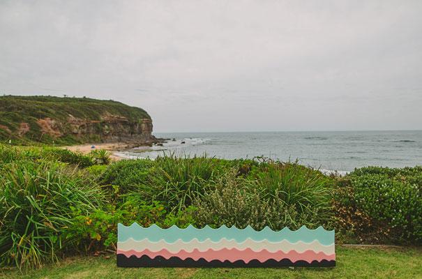 ben-adams-white-wedding-beach-coastal-barefoot-bride9