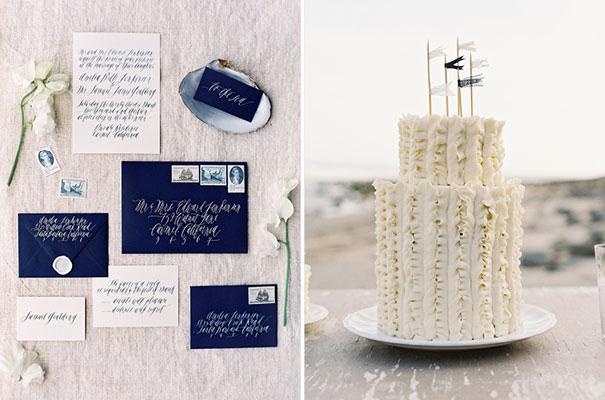 blue-jose-villa-beach-coastal-barefoot-romantic-bridal-inspiration-wedding-styling113