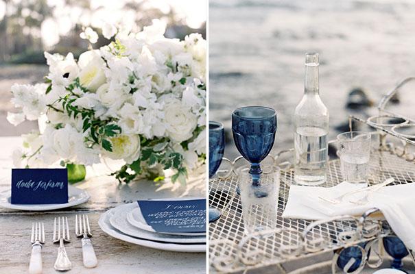 blue-jose-villa-beach-coastal-barefoot-romantic-bridal-inspiration-wedding-styling114