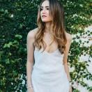 bridal-atelier-wedding-dress-gown-sydney-melbourne