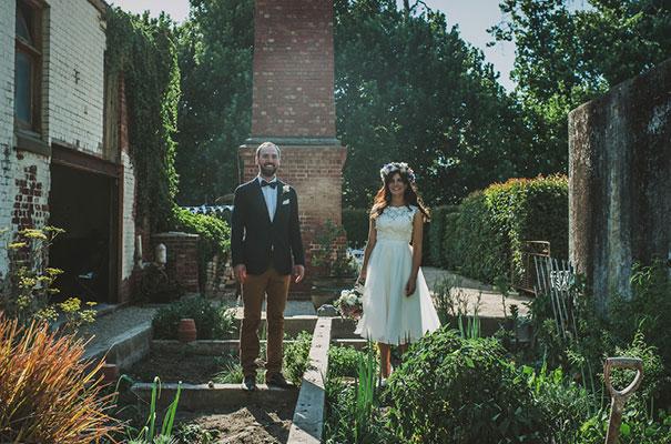 butter-factory-wedding-flower-crown21