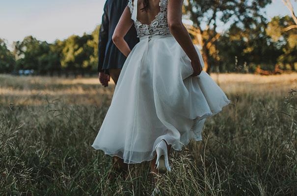 butter-factory-wedding-flower-crown30