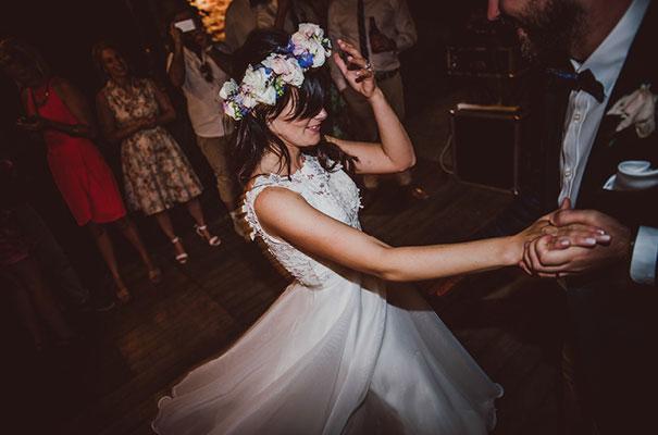 butter-factory-wedding-flower-crown45