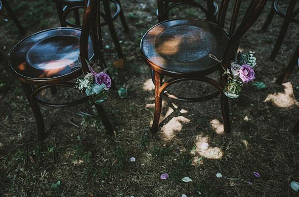 butter-factory-wedding-flower-crown6