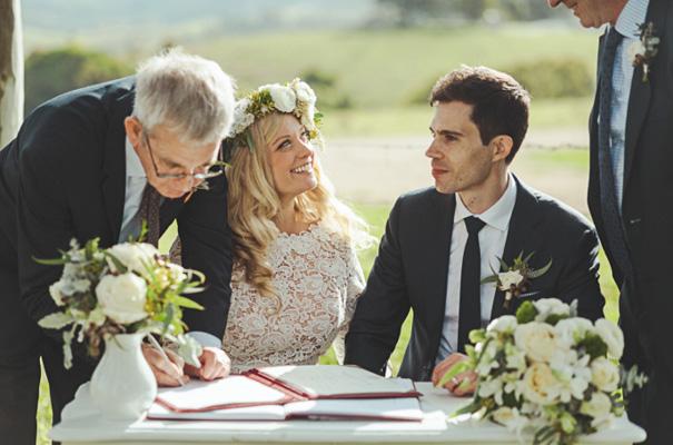 byron-bay-elegant-vintage-bride-queensland-wedding15
