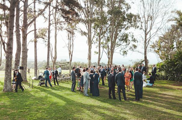 byron-bay-elegant-vintage-bride-queensland-wedding16