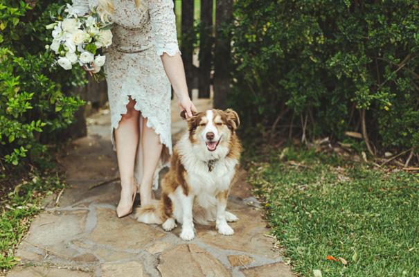 byron-bay-elegant-vintage-bride-queensland-wedding19