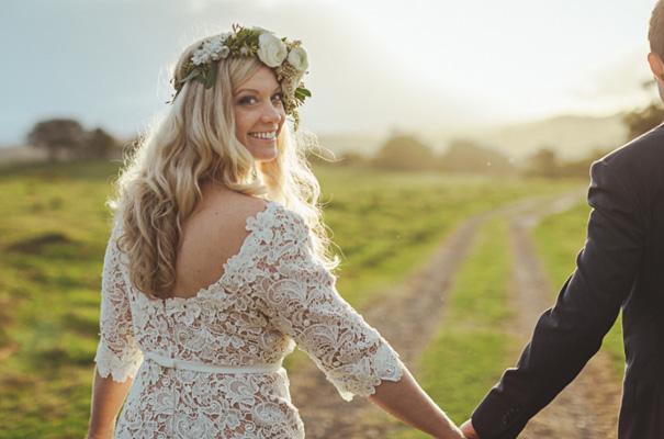 byron-bay-elegant-vintage-bride-queensland-wedding24