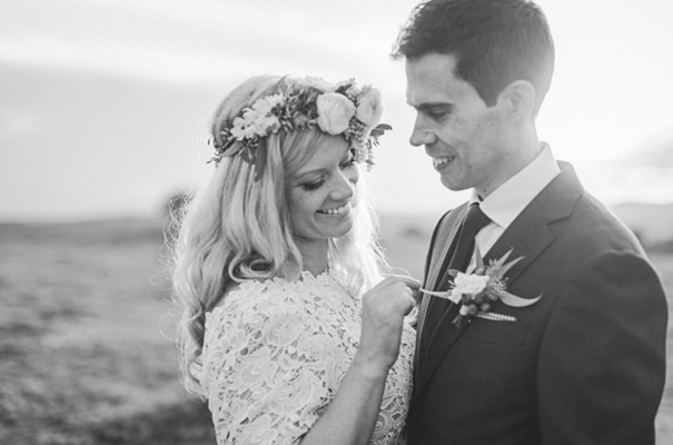 byron-bay-elegant-vintage-bride-queensland-wedding26