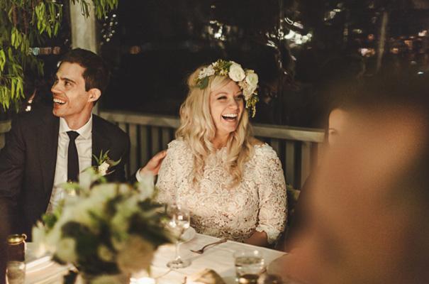 byron-bay-elegant-vintage-bride-queensland-wedding33