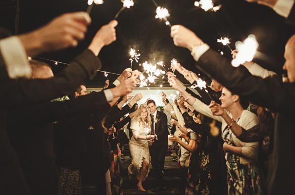 byron-bay-elegant-vintage-bride-queensland-wedding35