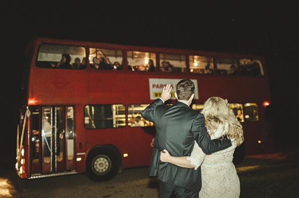 byron-bay-elegant-vintage-bride-queensland-wedding36
