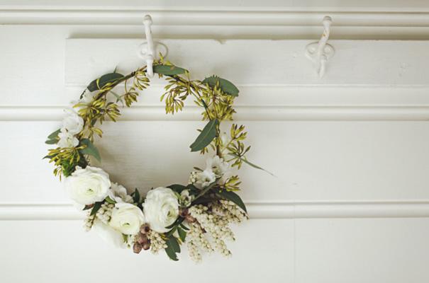 byron-bay-elegant-vintage-bride-queensland-wedding4