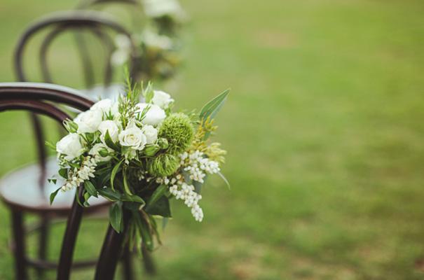byron-bay-elegant-vintage-bride-queensland-wedding8