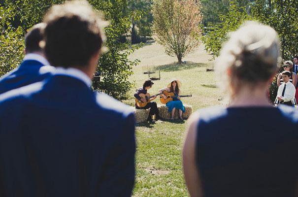 collette-dinnigan-BHLDN-All-Grown-Up-Wedding-Photography11