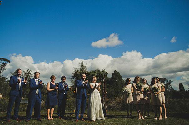 collette-dinnigan-BHLDN-All-Grown-Up-Wedding-Photography12