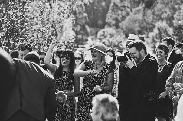 collette-dinnigan-BHLDN-All-Grown-Up-Wedding-Photography14