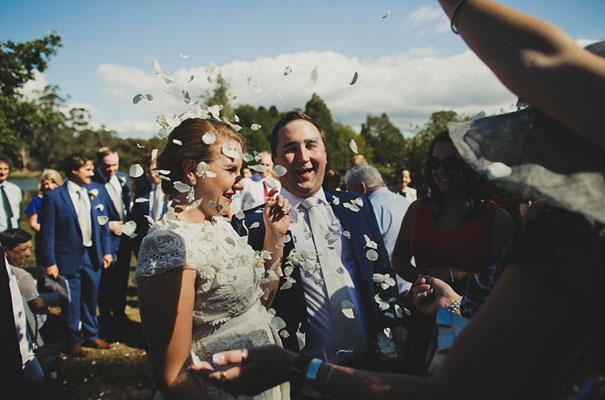 collette-dinnigan-BHLDN-All-Grown-Up-Wedding-Photography15