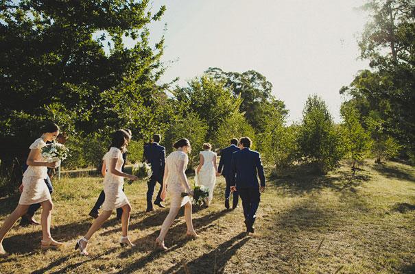 collette-dinnigan-BHLDN-All-Grown-Up-Wedding-Photography19