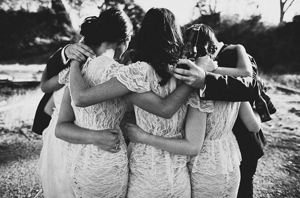collette-dinnigan-BHLDN-All-Grown-Up-Wedding-Photography20