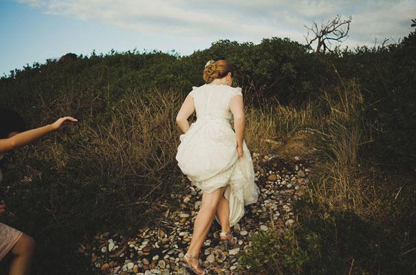 collette-dinnigan-BHLDN-All-Grown-Up-Wedding-Photography22