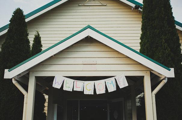 collette-dinnigan-BHLDN-All-Grown-Up-Wedding-Photography23
