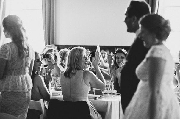 collette-dinnigan-BHLDN-All-Grown-Up-Wedding-Photography24