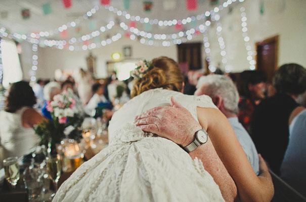 collette-dinnigan-BHLDN-All-Grown-Up-Wedding-Photography25