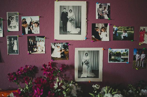 collette-dinnigan-BHLDN-All-Grown-Up-Wedding-Photography26