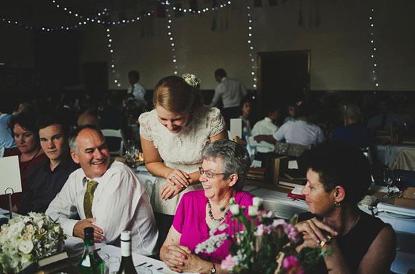 collette-dinnigan-BHLDN-All-Grown-Up-Wedding-Photography27