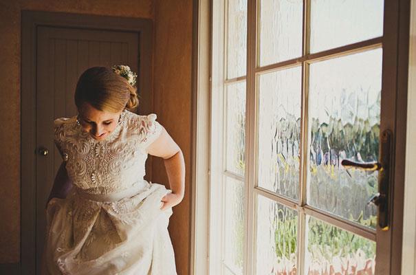collette-dinnigan-BHLDN-All-Grown-Up-Wedding-Photography3