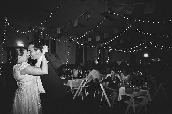 collette-dinnigan-BHLDN-All-Grown-Up-Wedding-Photography31