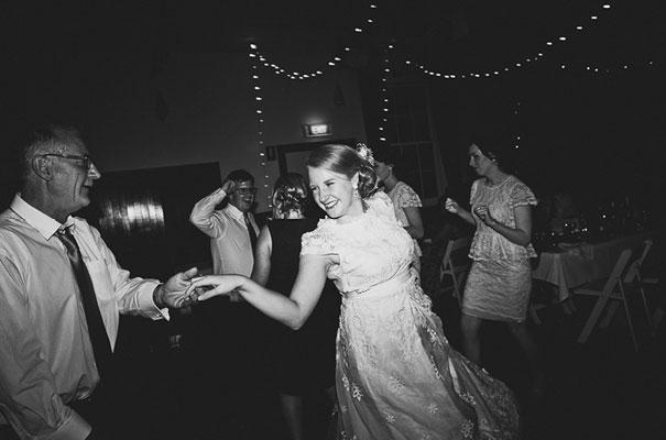 collette-dinnigan-BHLDN-All-Grown-Up-Wedding-Photography32