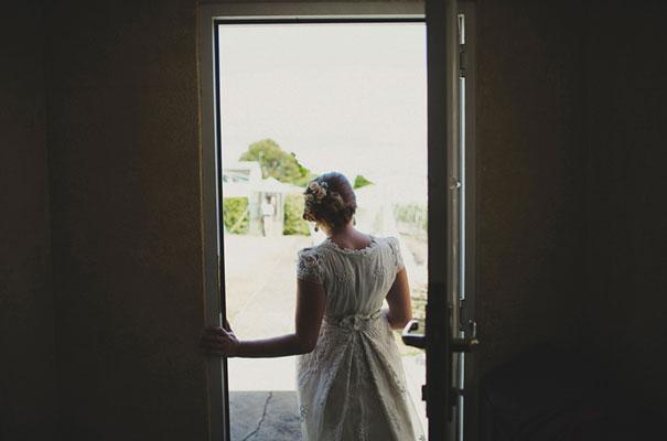 collette-dinnigan-BHLDN-All-Grown-Up-Wedding-Photography5