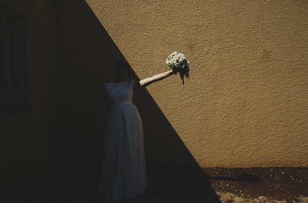 collette-dinnigan-BHLDN-All-Grown-Up-Wedding-Photography6
