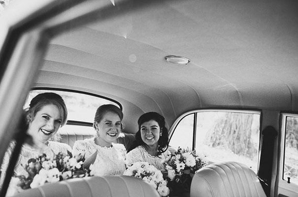 collette-dinnigan-BHLDN-All-Grown-Up-Wedding-Photography9