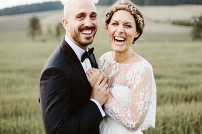 cool-german-wedding-photographer-rue-de-seine-bride31