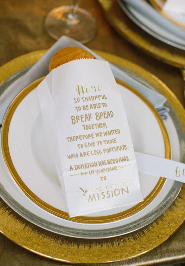 cool-wedding-favour-ideas-inspiration-DIY-jars-plants2
