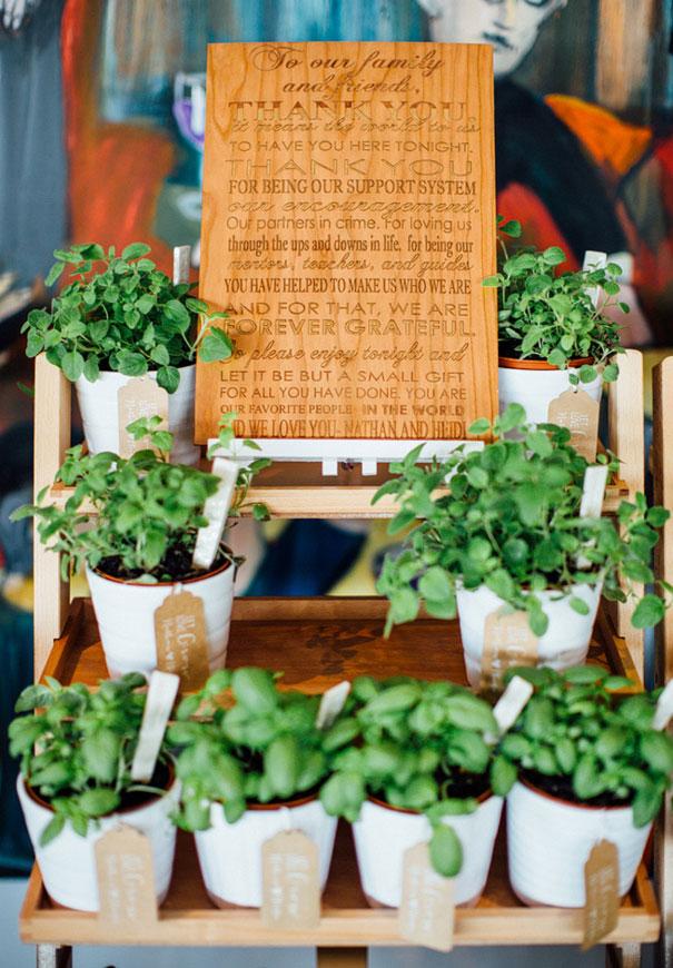 cool-wedding-favour-ideas-inspiration-DIY-jars-plants6