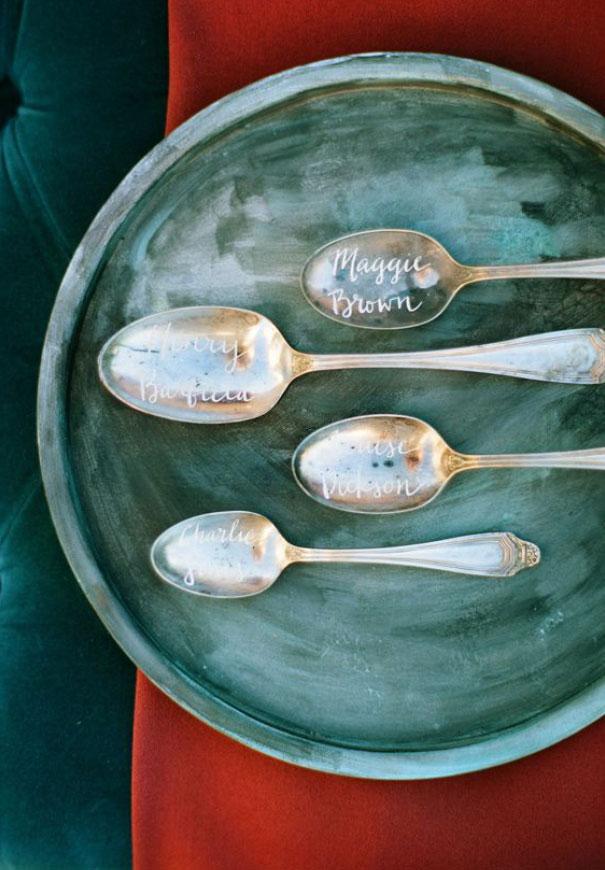 cool-wedding-favour-ideas-inspiration-DIY-jars-plants9