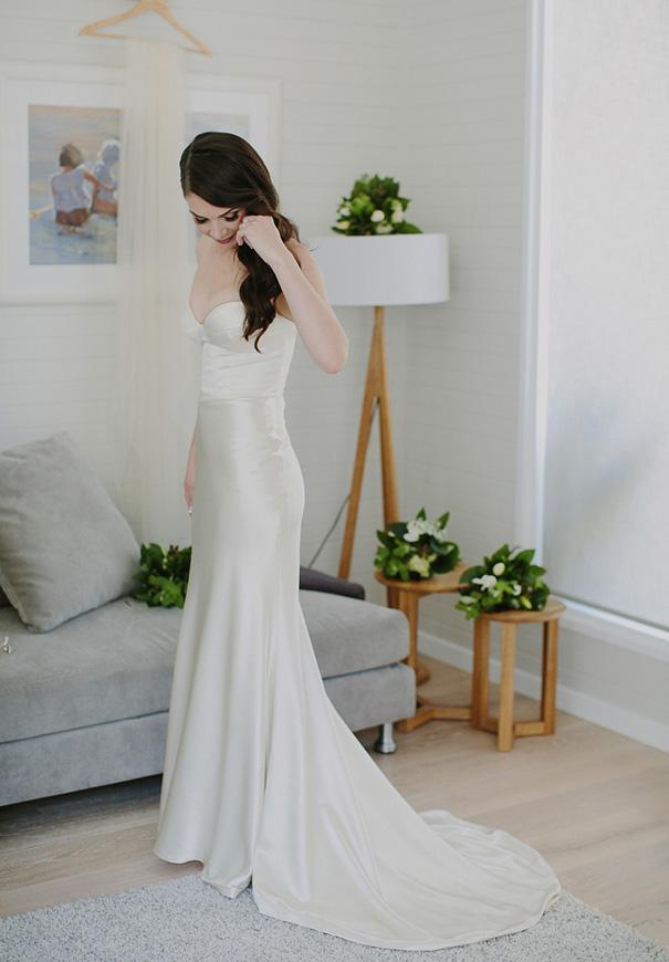 elegant-romantic-DIY-country-wedding-heart-and-colour3